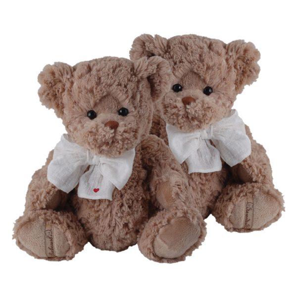 bear teddybear Harry Bukowski design meškutis meškiukas gėlės ir manufaktūra meškinas meškiukas