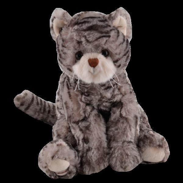 cat bukowski design katinas katinelis maciek kaciukas minkštas