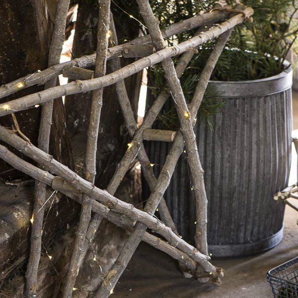 christmas tree vazonas pot metal urban garden basket pintas krepšys eglutei kaledos kalėdinis gėlės ir manufaktūra iblaursen