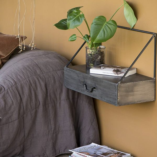 quilt bedspread double throw brown soil spalvos lovatiesė gėlės ir manufaktūra rudas 6209-45 iblaursen užtiesalas pledas
