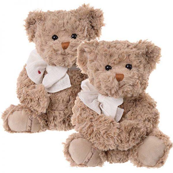 bukowski teddy bear Harry meskinas meskiukas dovana flowershop gėlės ir manufaktūra pliušinis žaislas minkštas plush toy