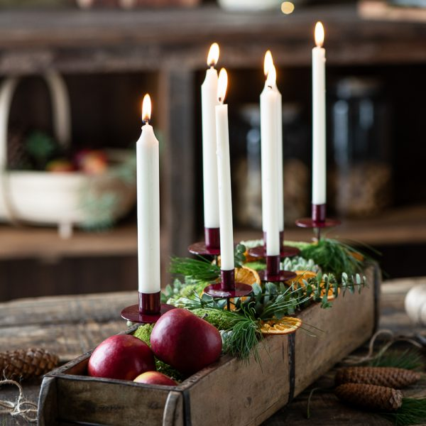 brick mould wooden double unique medinis gėlės ir manufaktūra christmas